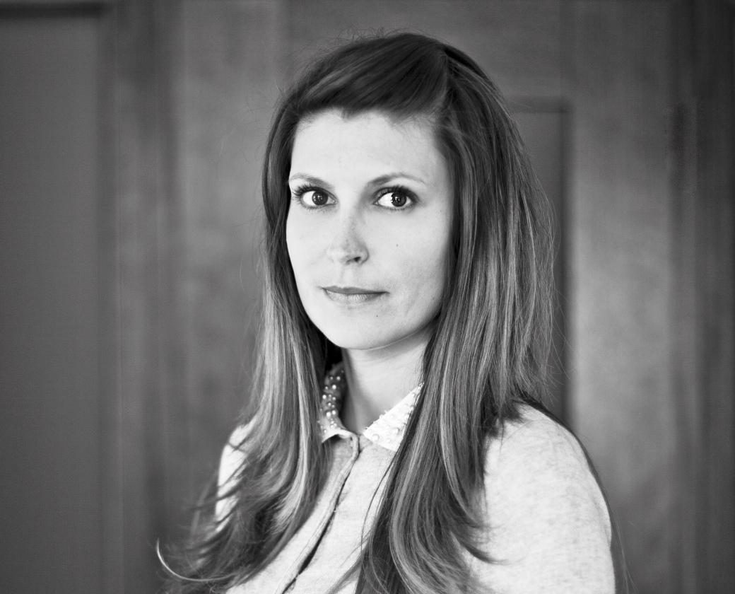 Monika Suchodolska – Radca prawny