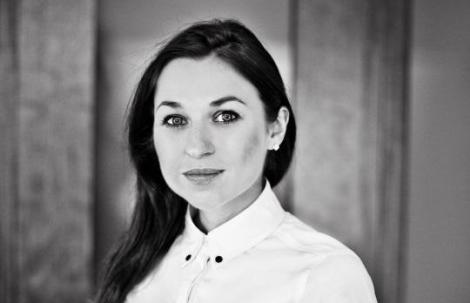 Katarzyna Brzezińska – Radca prawny