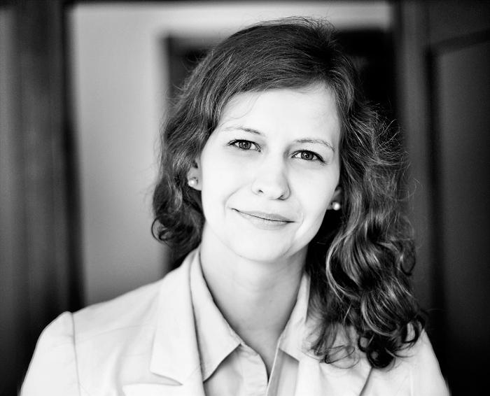 Agnieszka Szmigielska-Sycz – Adwokat