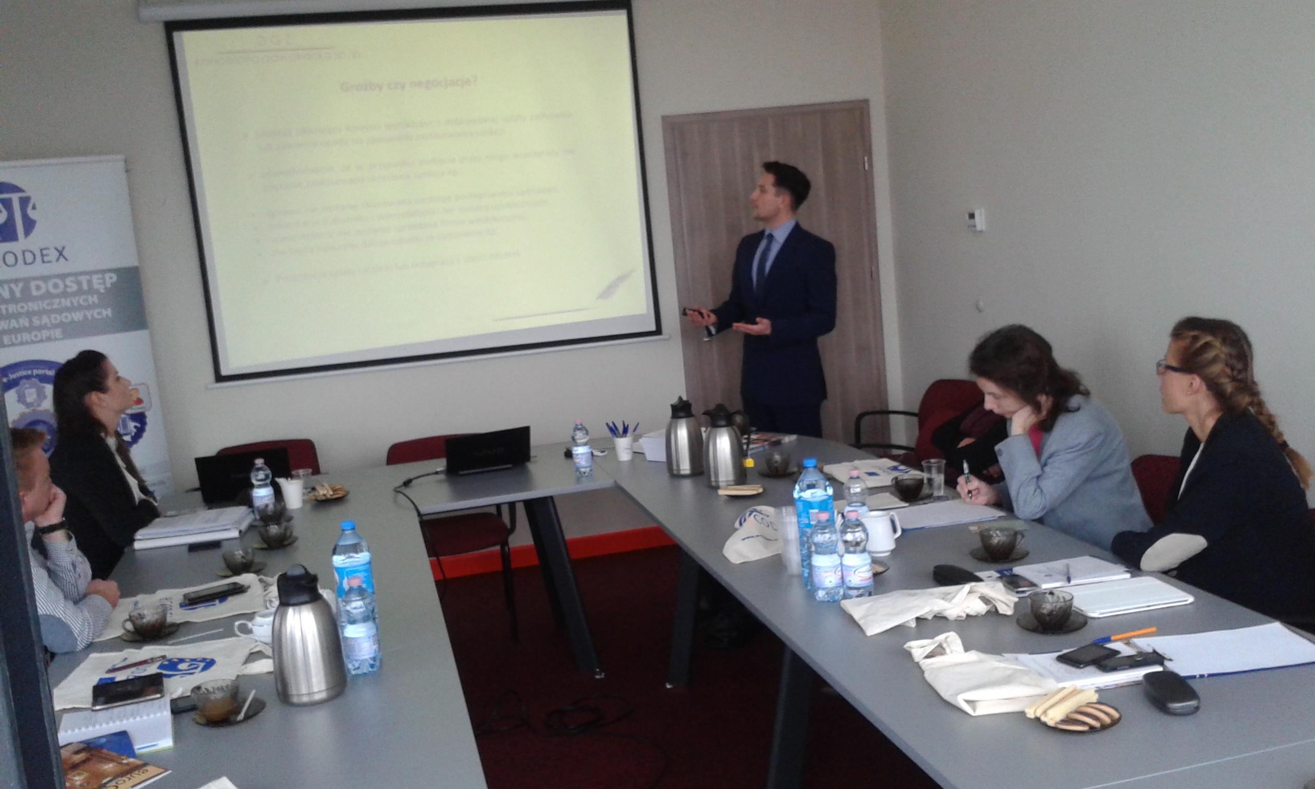 szkolenie prawo międzynarodowe Andrzej Żurawski_13.10.2015